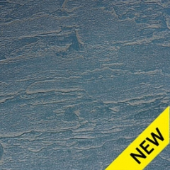 Blue Ridge Slate Embossed - 27 Mil