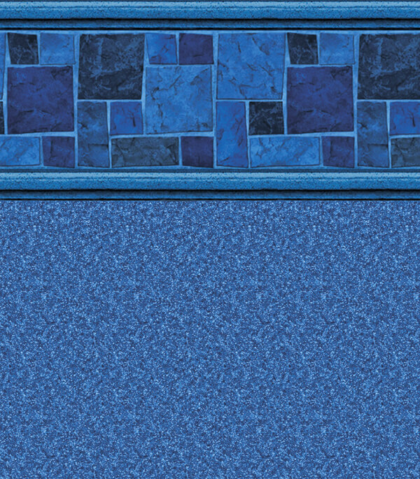 Largest Selection Of Pool Liner Patterns In The Tri State