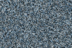 Gray-Granite-Borderless