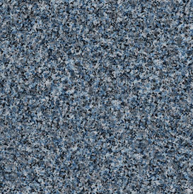 Gray Granite Borderless