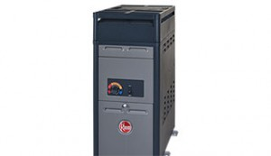 Above Ground Swimming Pool Heaters by Rheem