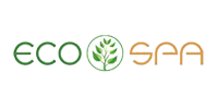 ECO-SPA-LOGO