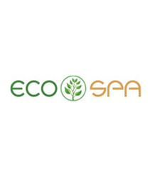 Hard Cover EcoSpa Models from Monarch Spas