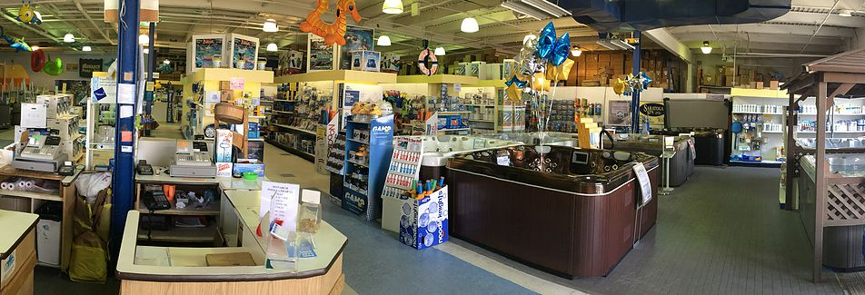 Monarch Pools Spas Totowa Nj Swimming Pool Supply Store