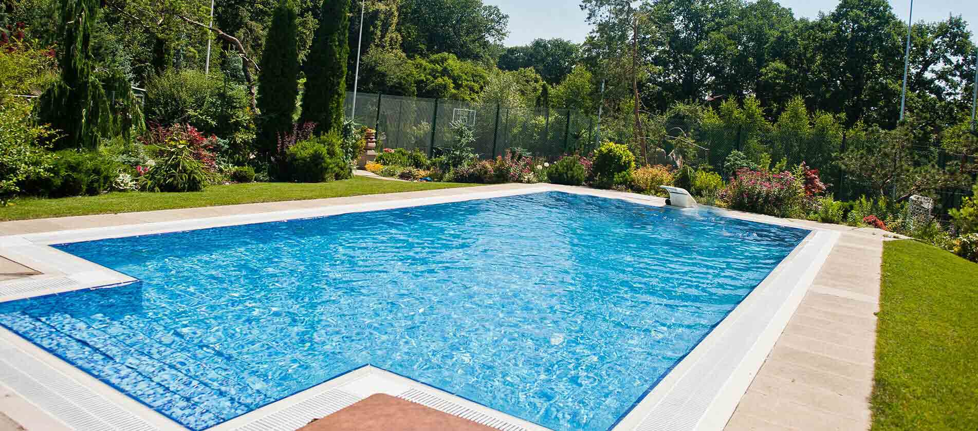 Monarch Pools & Spas | Totowa, NJ | Swimming Pool Contractor